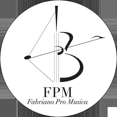 logo_FPM_retina