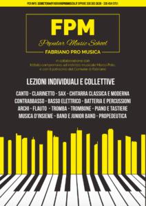 FPM-music-school-2-212×300
