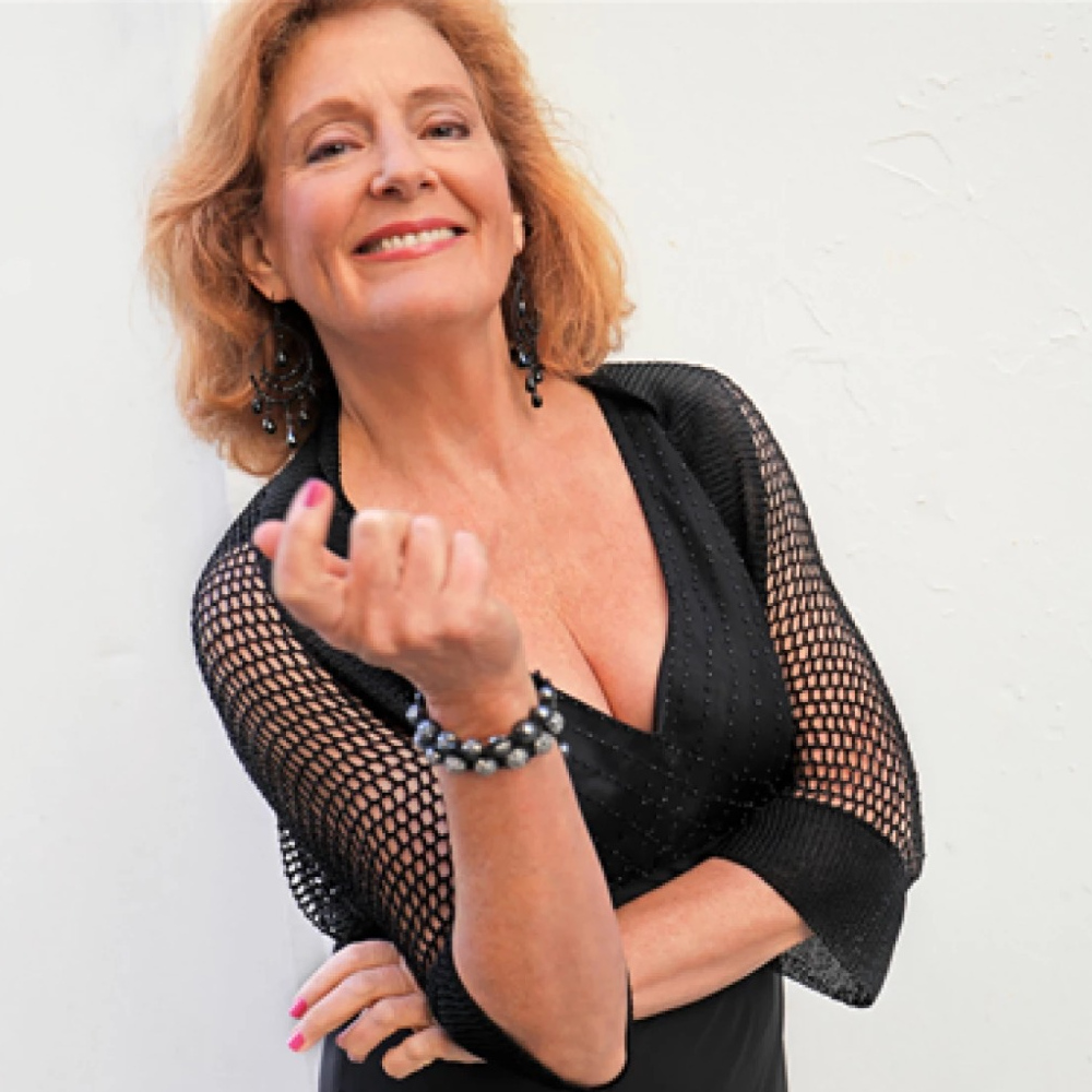 Judy Niemack res3